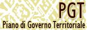 Piano di Governo Territoriale